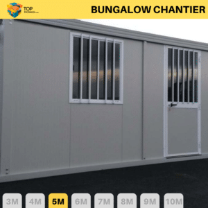 bungalows-de-chantier-top-modules-5m