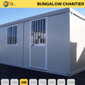 bungalows-de-chantier-top-modules-echantillon-5m