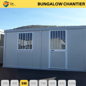 bungalows-de-chantier-top-modules-isolation-phonique