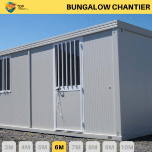 bungalows-de-chantier-top-modules-6m