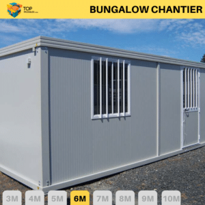 bungalows-de-chantier-top-modules-echantillon-6m