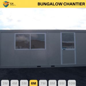 bungalows-de-chantier-top-modules-porte-fenetre