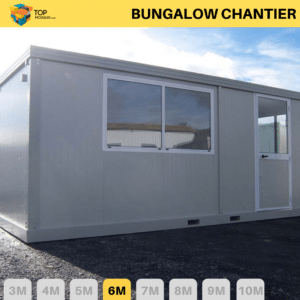 bungalows-de-chantier-top-modules-isolation-phonique-6m
