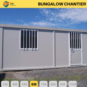 bungalows-de-chantier-top-modules-grille-protection