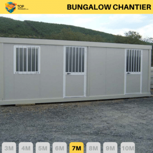 bungalows-de-chantier-top-modules-echantillon-7m