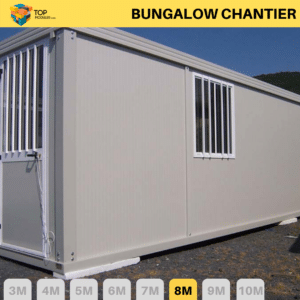 bungalows-de-chantier-top-modules-8m