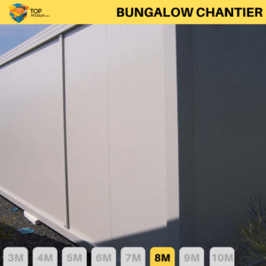 bungalows-de-chantier-top-modules-murs-exterieurs