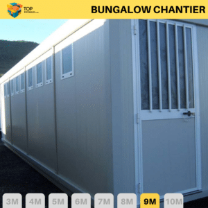 bungalows-de-chantier-top-modules-grand-modele